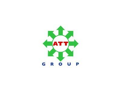 ATT Group
