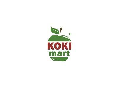KokiMart
