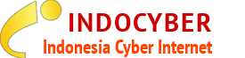 Indocyber