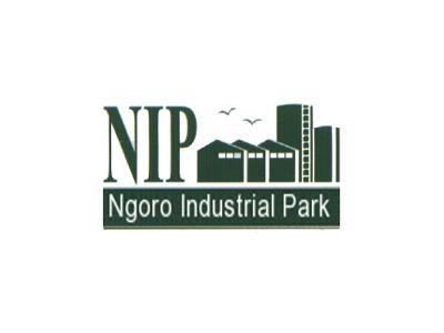 Ngoro Industrial Park