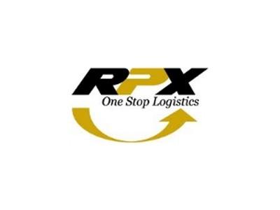 RPX Holding
