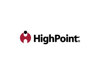HighPoint Office