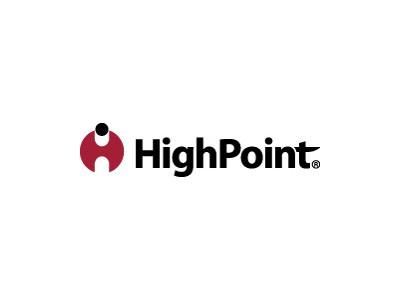 HighPoint Office